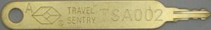 key 002