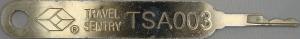 key 003