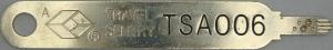 key 006